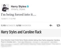 larry proof - Google Search