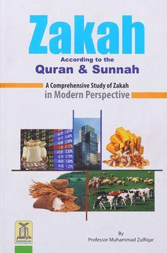 Maryam Jameelah Books Download