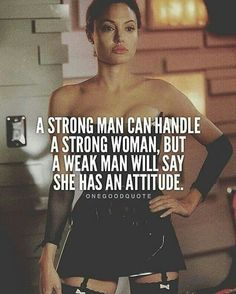 Here you will find the best women motivational Quote. Boss Lady Quotes, Babe Quotes, Bitch Quotes, Sassy Quotes, Badass Quotes, Queen Quotes, Real Quotes, Attitude Quotes, Mood Quotes