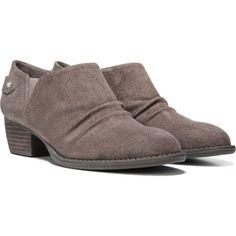 b4c6798c4ddf Dr. Scholl s Women s Julian Bootie at Famous Footwear Dr Scholls Boots