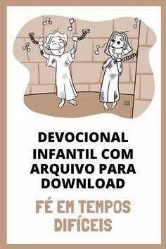 Bible Activities For Kids, Christian Kids, Jesus Freak, Kids Church, Dear God, Bff, Homeschool, Education, Grandchildren
