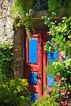 always the key is in your hand ...@#Mesta#Chios #Greece #travel #ttot #travelling2GR #visitGReece #trueGreece #come2GReece .  photo via: DarkB4Dawn  http://www.flickr.com/photos/darkb4dawn/4823846593/