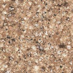home dutt stones and saura countertops patterns quartz most popular countertop v depot tiles colors