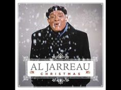 Christmas Time Is Here - Al Jarreau - YouTube
