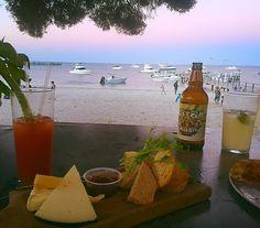 Rottnest Island   #beach #bloodymary #cocktails #cheeseplatter #gingerbeer #rottnestisland #westernaustralia by miss_tenille1 http://ift.tt/1L5GqLp