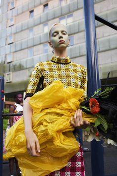 Exhibitions, Editorial, Sari, Photography, Fashion, Saree, Moda, La Mode, Fasion