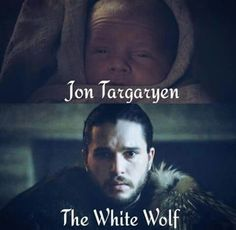 The Winds Of Winter Season 6 Episode 10