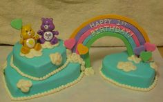 care-bear-birthday-bash1_sized.jpg