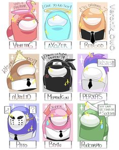Cute Kawaii Drawings, Background Decoration, Cute Comics, Funny Games, Cartoon Art Styles, Anime Angel, Streamers, Manga Art, Cute Pictures