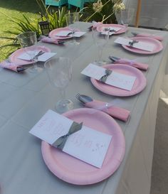 """Photo 1 of 17: Baby Shower/Sip & See """"a fairy & pretty pink baby shower"""" 