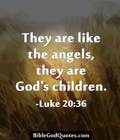 New quotes bible children god ideas Bible Verses For Kids, Bible Love, Quotes For Kids, Bible Scriptures, Family Quotes, Quotes Children, Bible Verses About Children, Bible Verses About Healing, Bible Qoutes
