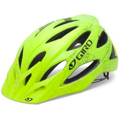 BMX BikesMountain BikesRoad BikesElectric BikesBike FramesProduct SearchWe may earn money or products from the companies mentioned in this post. Mountain Bike Helmets, Mountain Biking, Cycling Helmet, Bicycle Helmet, Fight Gym, Martial Arts Supplies, Mma Gear, No Equipment Workout, Mtb