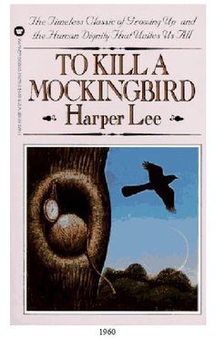 Image result for To Kill a Mockingbird PDF ebook