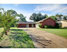 Great Family Home in Woodglen.  Totally Remodeled...Like New!!  Formal Dining & Living Room, Large Den With Built-Ins.  Gorgeous Large Kitchen, All New.