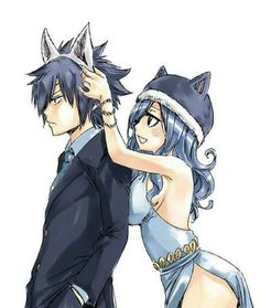 Find images and videos about fairy tail, gruvia and gray fullbuster on We Heart It - the app to get lost in what you love. Fairy Tail Nalu, Fairy Tail Gray, Fairy Tail Love, Fairy Tail Ships, Rog Fairy Tail, Image Fairy Tail, Fairy Tail Amour, Fairy Tail Images, Fairy Tail Guild