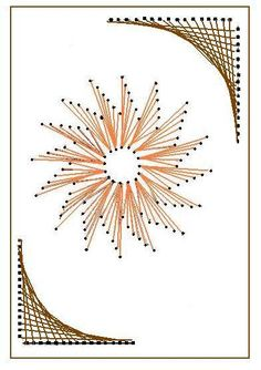 Blog de celeste :Minhas  Artes  Diversas, Um Sol