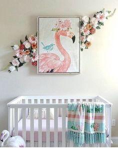600 Nursery Ideas In 2021 Nursery Baby Furniture Baby Nursery