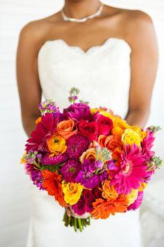Christian and Hindu Combined Wedding | Hindu and Catholic Wedding in Texas by Nicole Ryan Photography ...
