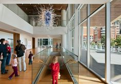 Mint museum Charlotte, NC. Just 75 miles from Lenoir, NC. Great spot to visit for yourself or take your kids/grandkids!