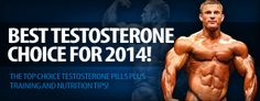 Testosterone Pills: The Best Choice For 2014 - http://www.about-muscle.com/articles/testosterone-pills-best-choice-2014