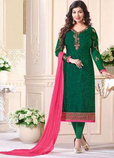 Design images suits ladies Women's Suits