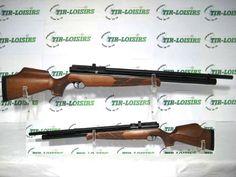 Air Arms S 510 XTRA FAC , calibre 5.5, puissances 38 joules #categorieB #carabinesaplombs #airarmss510xtrafac