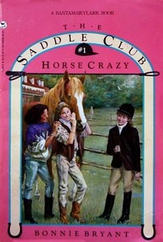 20 Good Books For Tweens That Will Make You Nostalgiac