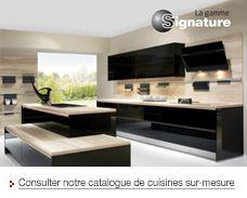 Beste afbeeldingen van keukens u ac tot u ac german