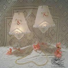 Lamp+shade+w+butterflies.jpg (1598×1600)
