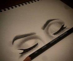 cool drawings ile ilgili görsel sonucu