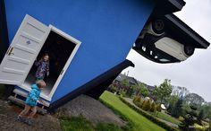 Amusement Park Dream Park - Poland, Ochaby |  Dream Park Ochaby