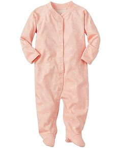 8a8f904f4194 153 Best Baby Clothes images