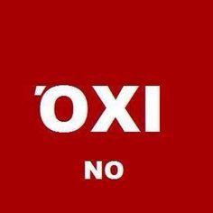 ORGANIZZIAMOCI. PRIME PROPOSTE IN DIRETTA DA ATENE. Venerdì 3 luglio, sere e notti bianche per salvare la nostra Europa. Dappertutto, collegamenti con la manifestazione di Atene.  No ai ricatti alla Grecia, no ai colpi di stato striscianti contro un governo eletto, no all'austerità, no al dominio della Troika.  C'è un'altra Europa possibile. Tocca a noi farla vincere, aiutando i greci a vincere. Se non vogliamo condannarci a vivere da schiavi.
