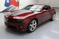 Cool Chevrolet 2017: 2010 Chevrolet Camaro SS Coupe 2-Door 2010 CHEVY CAMARO 2SS RS AUTO HTD LEATHER 20'S 55K MI #130816 Texas Direct Auto Check more at https://24auto.ga/2017/chevrolet-2017-2010-chevrolet-camaro-ss-coupe-2-door-2010-chevy-camaro-2ss-rs-auto-htd-leather-20s-55k-mi-130816-texas-direct-auto/