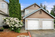 Just Sold at List Price in Bothell!! Another Happy Seller for the Kevin Meyer Group!