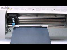Way to heat press Vinyl Transfer Film