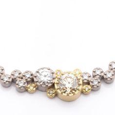 Peridot Ring Solitaire Ring Statement Ring Handmade Jewellery Quarter B/'ham