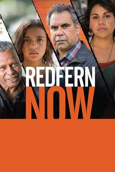 This is one of those shows that tapped into the socio-cultural zeitgeist and held on tight. Since its launch in it's been incredibly well received by Ordinary Lives, Slums, Drama Series, Period Dramas, In The Heart, Photo Galleries, Tv Shows, Glamour, Urban