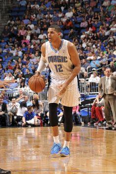 56 Best Orlando Magic - FL Pro Basketball images  e32edbad4