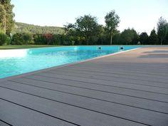 www.wpcmester.hu Multi Design, Architecture, Outdoor Decor, Home Decor, Swiming Pool, Health, Homes, Garden, Architecture Illustrations