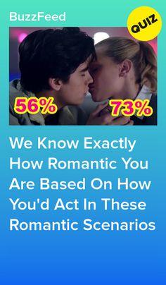 BuzzFeed russo dating Dating un ragazzo con fidanzata