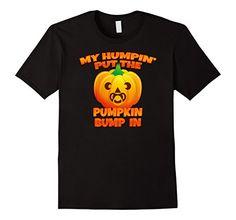 Mens My Humpin Put The Pumpkin Bump In T Shirt Men 2XL Bl... https://www.amazon.com/dp/B075ZKTDYW/ref=cm_sw_r_pi_dp_x_yidZzbESZ5XWX