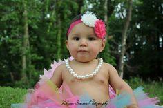 Infant portrait session |  https://m.facebook.com/AlyssaSimonsphotography/