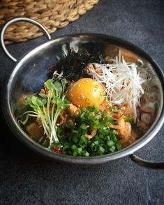 切り干し大根と鶏むね肉のキムチ和え by nayuno 「写真がきれい」×「つくりやすい」×「美味しい」お料理と出会えるレシピサイト「Nadia   ナディア」プロの料理を無料で検索。実用的な節約簡単レシピからおもてなしレシピまで。有名レシピブロガーの料理動画も満載!お気に入りのレシピが保存できるSNS。