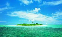 Liste des plus beaux coins du monde pour partir en...