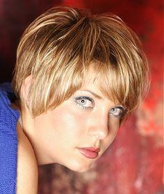 Mature blonde 69