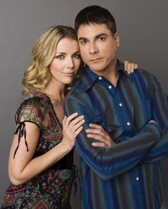 days on our lives | Days Of Our Lives Pictures & Photos - Days Of Our Lives
