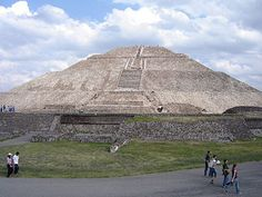 TEOTIHUACAN, MEXICO               Google Image Result for http://wikitravel.org/upload/en/thumb/c/c8/Mex.jpg/350px-Mex.jpg
