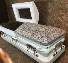 79 Best Custom Caskets by Trey Ganem Designs images in 2016 | Casket