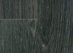 12mm+pad Rock Creek Charcoal - Dream Home - St. James | Lumber Liquidators